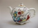 CHELSEA TEAPOT AND COVER - picture 1