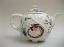 CHELSEA TEAPOT AND COVER - picture 2
