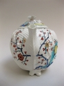 CHELSEA TEAPOT AND COVER - picture 3