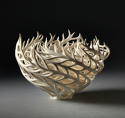 JENNIFER MCCURDY, CORAL NEST - picture 1