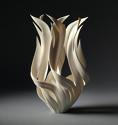 JENNIFER MCCURDY, FLAME TORCH VESSEL - picture 1